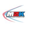 mzk-bydgoszcz-logo